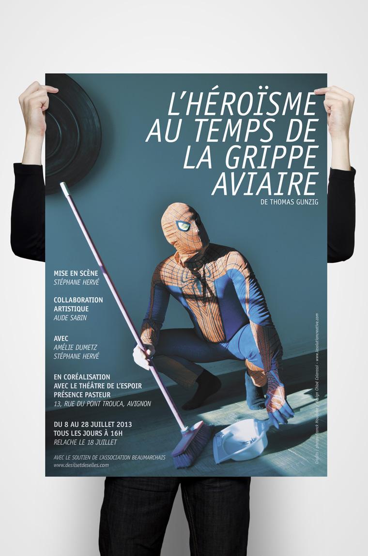 heroisme_affiche