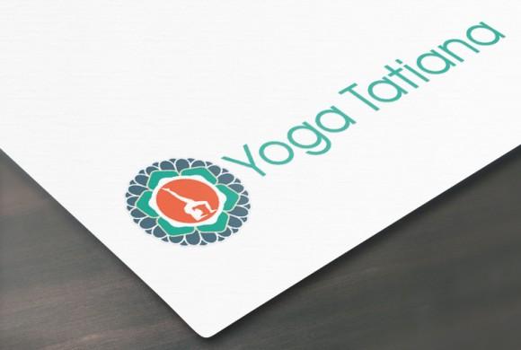 Yoga Tatiana