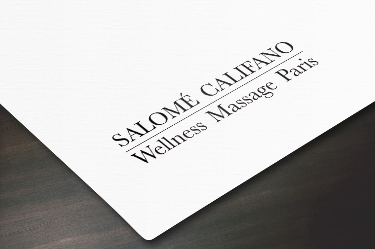 WellnessMassageParis-logo