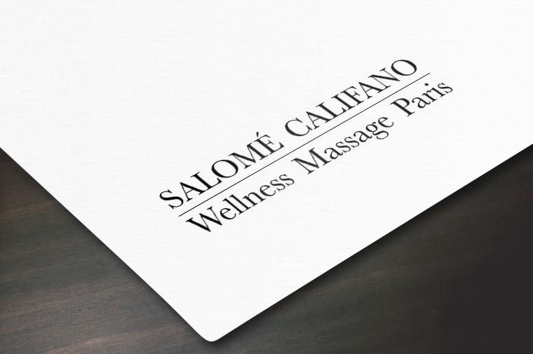 WellnessMassageParis-logo